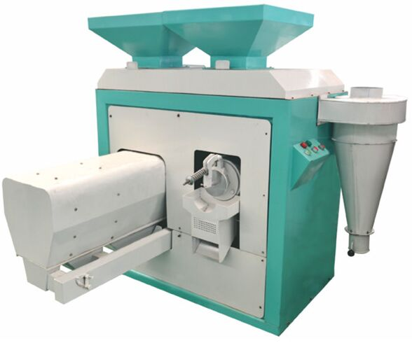 YTZSF28-30 Corn Grinder Machine